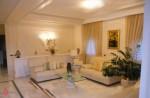 Annuncio affitto Anzio villa unifamiliare