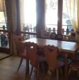 foto 1 - Limone Piemonte monolocale ristrutturato a Cuneo in Vendita