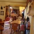 foto 0 - Limone Piemonte monolocale ristrutturato a Cuneo in Vendita