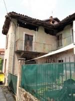 Annuncio vendita Casa situata a Verbania zona Trobaso