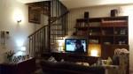 Annuncio vendita Rende attico zona Borromeo