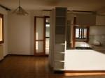 Annuncio vendita Ponsacco attico
