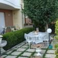 foto 10 - Misano Adriatico zona mare appartamento a Rimini in Vendita