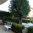 foto 9 - Misano Adriatico zona mare appartamento a Rimini in Vendita