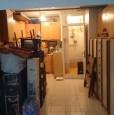 foto 8 - Misano Adriatico zona mare appartamento a Rimini in Vendita