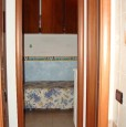 foto 6 - Misano Adriatico zona mare appartamento a Rimini in Vendita