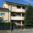 foto 5 - Misano Adriatico zona mare appartamento a Rimini in Vendita