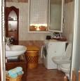 foto 4 - Misano Adriatico zona mare appartamento a Rimini in Vendita