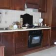 foto 3 - Misano Adriatico zona mare appartamento a Rimini in Vendita