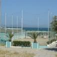 foto 2 - Misano Adriatico zona mare appartamento a Rimini in Vendita