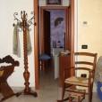 foto 1 - Misano Adriatico zona mare appartamento a Rimini in Vendita