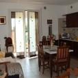 foto 0 - Misano Adriatico zona mare appartamento a Rimini in Vendita