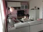 Annuncio affitto San Giuliano Terme da privato appartamento
