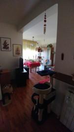 Annuncio vendita Gorizia zona Sant'Anna appartamento