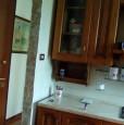 foto 3 - Livorno bilocale indipendente a Livorno in Vendita