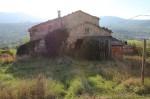 Annuncio vendita Sant'Agata Feltria casale