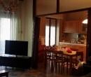 Annuncio vendita Casavatore appartamento