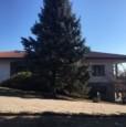 foto 2 - Forno Canavese villa immersa nel verde a Torino in Vendita