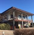 foto 0 - Forno Canavese villa immersa nel verde a Torino in Vendita