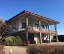 Annuncio vendita Forno Canavese villa immersa nel verde