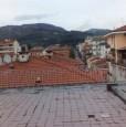 foto 2 - Prestigioso appartamento centro Montecatini Terme a Pistoia in Vendita
