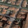 foto 1 - Prestigioso appartamento centro Montecatini Terme a Pistoia in Vendita