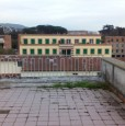 foto 0 - Prestigioso appartamento centro Montecatini Terme a Pistoia in Vendita