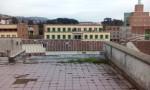 Annuncio vendita Prestigioso appartamento centro Montecatini Terme