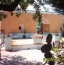 foto 0 - San Vito dei Normanni trullo 3 coni a Brindisi in Vendita