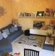 foto 9 - Zero Branco appartamento con giardino a Treviso in Vendita