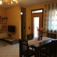 foto 8 - Zero Branco appartamento con giardino a Treviso in Vendita
