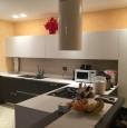 foto 0 - Zero Branco appartamento con giardino a Treviso in Vendita