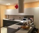 Annuncio vendita Zero Branco appartamento con giardino