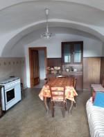 Annuncio vendita Castellamonte Preparetto porzione di cascina