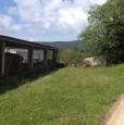 foto 2 - Amelia terreno agricolo con capannone a Terni in Vendita