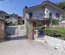 Annuncio vendita Castelgomberto villetta in campagna