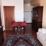 Annuncio vendita Campobasso mini appartamento al piano attico