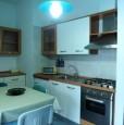 foto 5 - Lizzanello casa vacanza a Lecce in Affitto