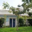 foto 0 - Lizzanello casa vacanza a Lecce in Affitto