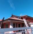 foto 0 - Asti costruzioni di case a Asti in Vendita
