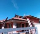 Annuncio vendita Asti costruzioni di case