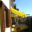 foto 7 - Ternate appartamento a Varese in Vendita