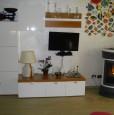 foto 5 - Ternate appartamento a Varese in Vendita