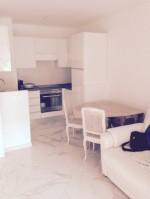 Annuncio vendita Mentone appartamento con loggia