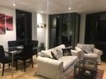 Annuncio affitto Appartamento panoramico su Londra