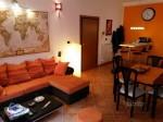 Annuncio vendita Brindisi zona Cappuccini appartamento
