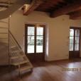 foto 3 - Lastra a Signa terra tetto a Firenze in Vendita