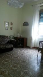 Annuncio vendita Brindisi proponiamo appartamento zona Commenda