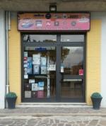 Annuncio vendita Corciano negozio ben avviato