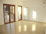 Annuncio affitto Isernia appartamento in piccolo condominio